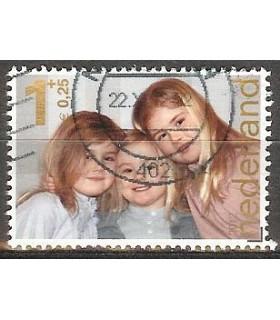 Kinderzegels 2012 (o) 6.