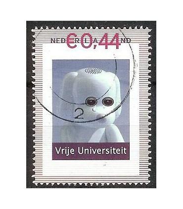 PP5 Vrije Universiteit (o)