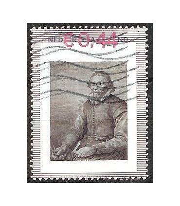 2489a-27 De beemster (o)