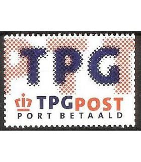 BZ9 TPG (xx)