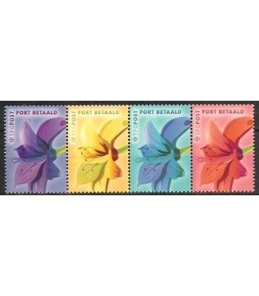 BZ11 - BZ14 (xx)