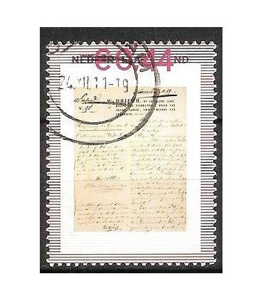 2489a-60 De grondwet (o)