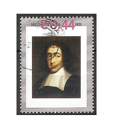 2489a-43 Spinoza (o)