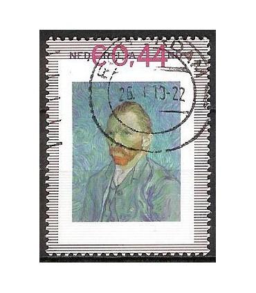 2489a-65 Vincent van Gogh (o)