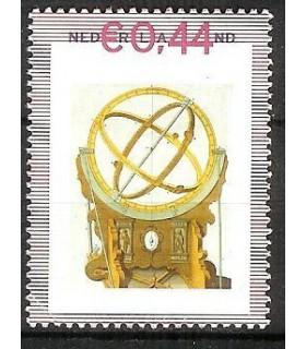2489a-37 De atlas Major van Blaeu (o)