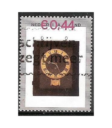 2489a-42 Christiaan Huygens (o)