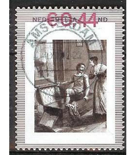 2489a-32 Hugo de Groot (o)
