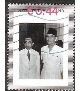 2489a-79 Indonesie (o)
