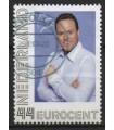 PP15 Frans Bauer (o) 1.