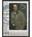 PP15 Frans Bauer (o) 3.