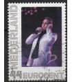 PP15 Frans Bauer (o) 8.