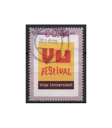 PP5 Vrije Universiteit (o) 3.