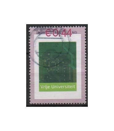 PP5 Vrije Universiteit (o) 4.