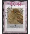 PP10 Vogelbescherming (o) 8.