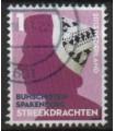 3015a Mooi Nederland Bunschoten Spakenburg (o)