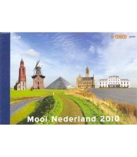 nr. 29 Mooi Nederland