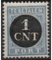 Port 61 (xx)
