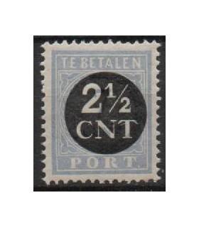 Port 62 (xx)