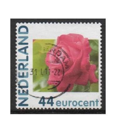 2682 Hb-15 Hallmark roos (o)