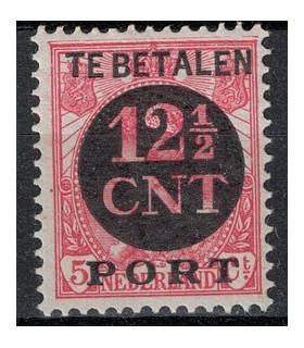 Port 68 (xx)