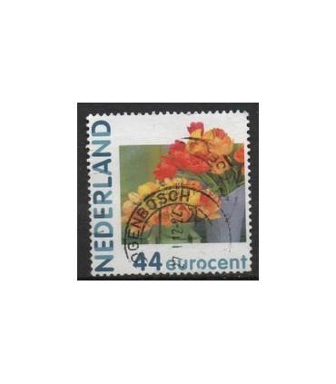 2682 Hb-20 Hallmark Tulpen (o)