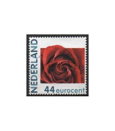 2791Hb-39 Roos (o)