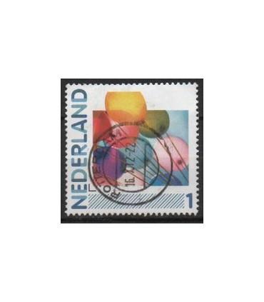2791Ha-09 Balonnen (o)