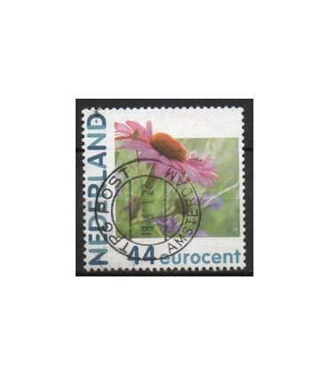 2682 Hb-31 Hallmark bloem (o)