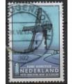 3077 Molen Ronde grondzeiler (o)