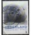 3013 Zoogdieren Zeehond (o)