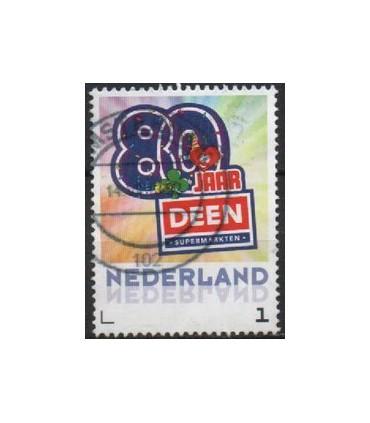 2013 80 jaar Deen Supermarkten (o)