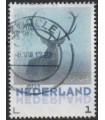 3013 Zoogdieren edelhert (o)