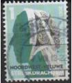 3064a Mooi Nederland NoordWest Veluwe (o)