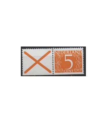 Comb. 065f (xx)