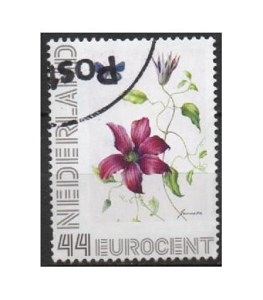 2563 Ad-14 Janneke Brinkman (o)