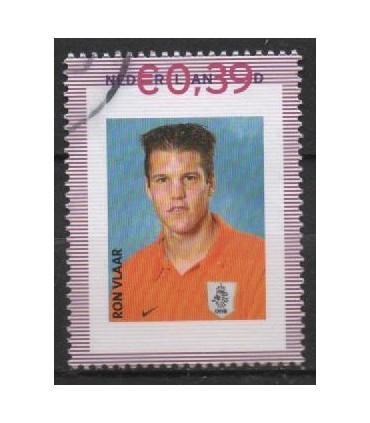 2420 F1 Ron Vlaar (o)