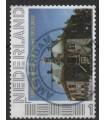 Raadhuis Zandvoort (o)
