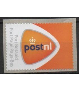 BZ36 Post.nl (xx)