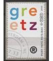 BZ35a Greetz (xx)