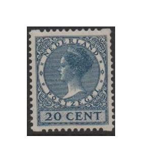 R67 Koningin Wilhelmina (xx)