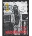 3107e Kinderzegels (o)
