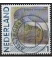 2791Aa 03 Blauwe Kiekendief (o)