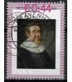 2489a-31 Hugo de Groot (o)