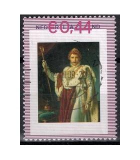 2489a-54 Napoleon Bonaparte (o)