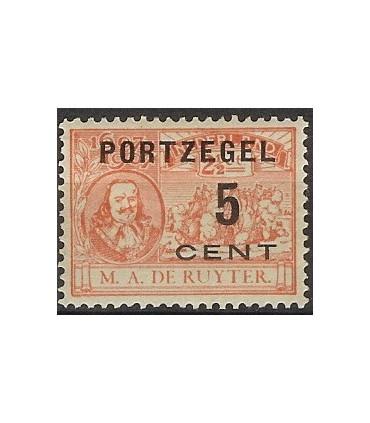 Port 35 (x)