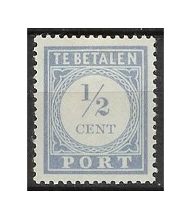 Port 44 (x)
