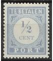Port 44 (xx)