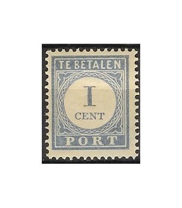 Port 45 (x)
