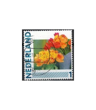 2791 Ha-21 Tulpen (o)