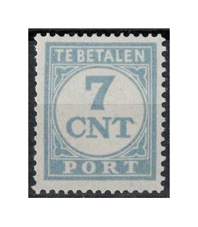 Port 71 (xx)